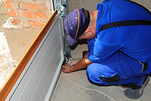 State Garage Door Repair Service Pompton Plains, NJ 973-506-4932